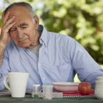 Depressive Disorder Due to Another Medical Condition Symptoms